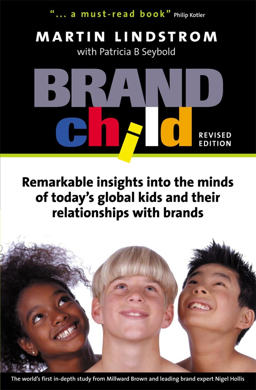 BrandChild (9780749442842)
