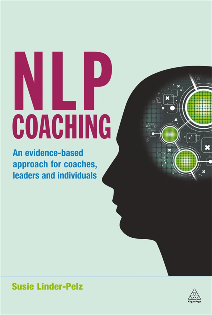 NLP Coaching (9780749454524)