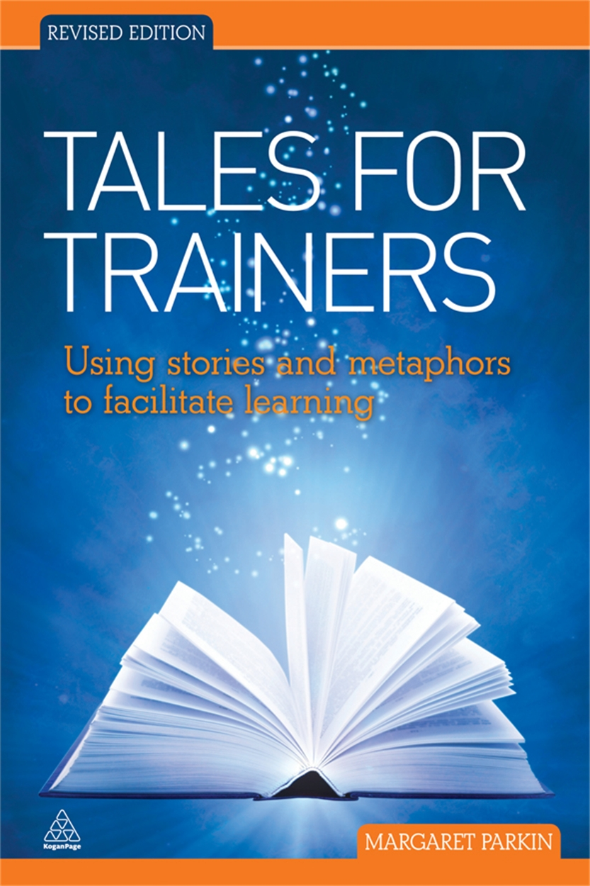 Tales for Trainers (9780749460068)