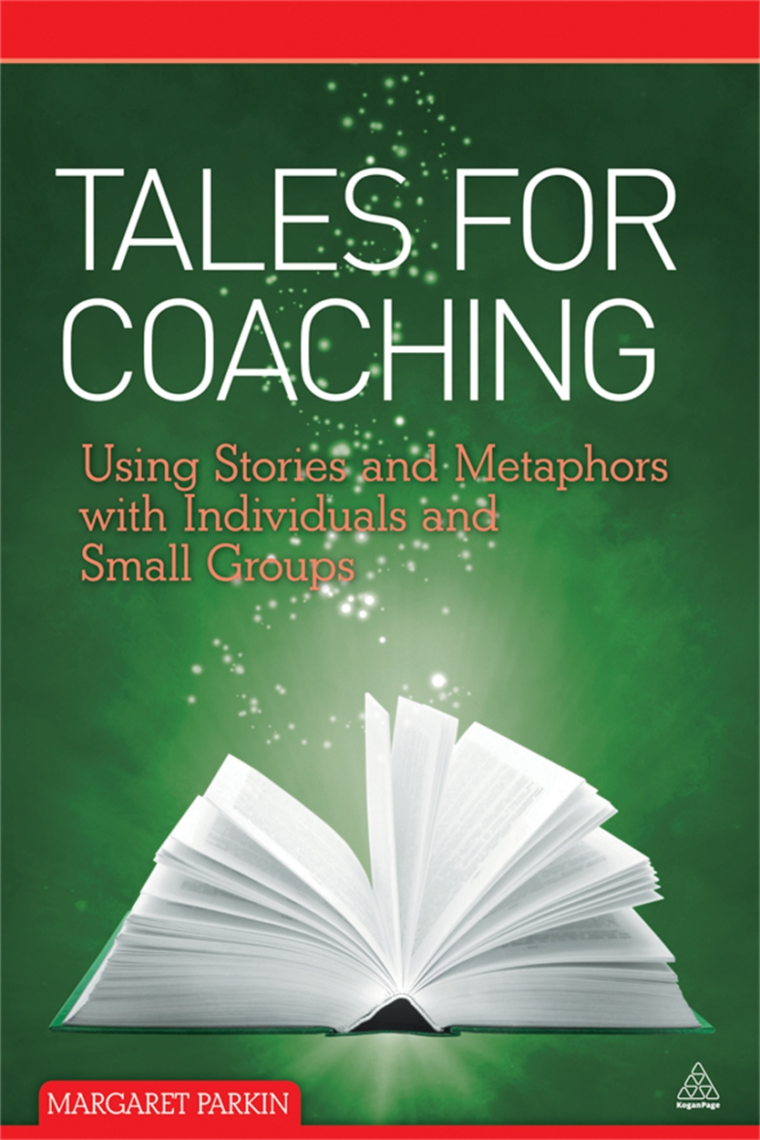 Tales for Coaching (9780749461010)