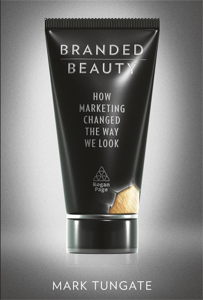 Branded Beauty (9780749461812)