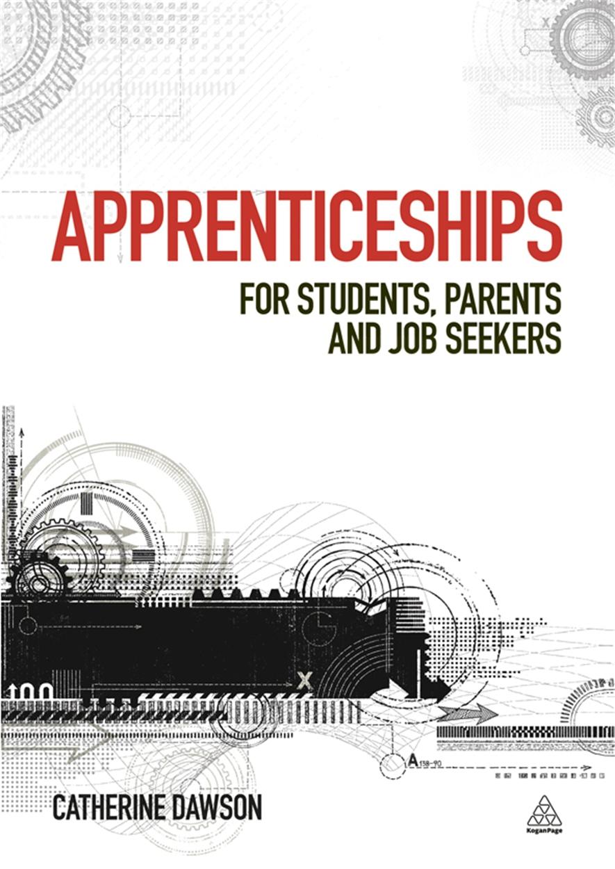 Apprenticeships (9780749463335)