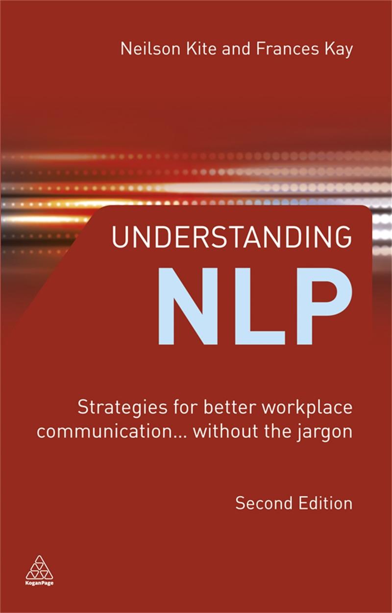 Understanding NLP (9780749463816)