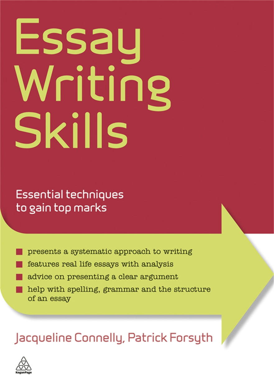 9780749463915 - Looking For On-Line Genuine Essay Typer Bot To Deliver Low Cost Essays.