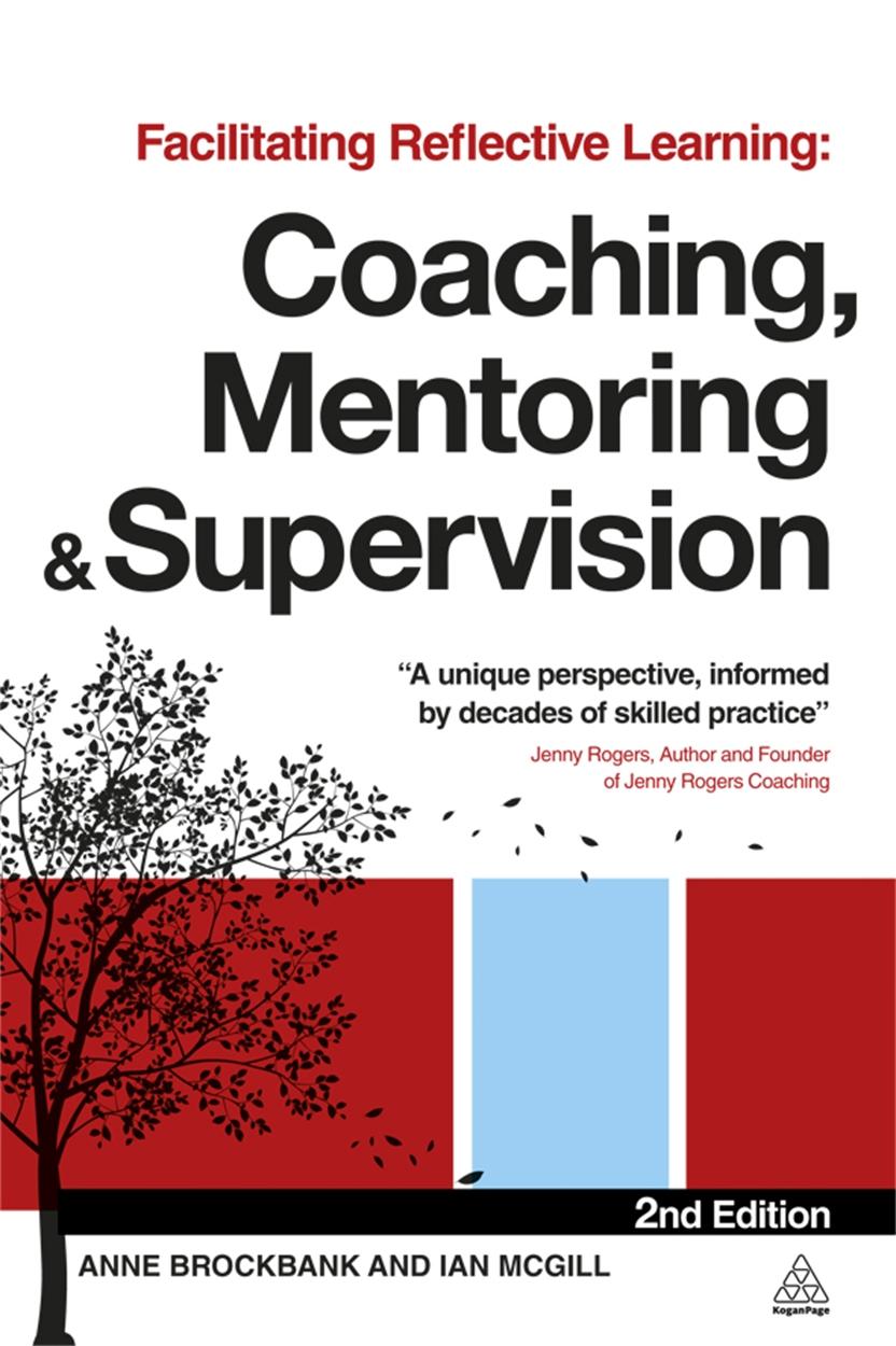 Jenny Rogers Coaching Skills Handbook Pdf