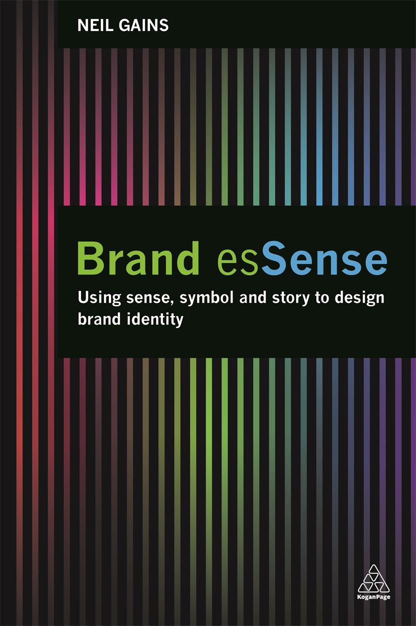 Brand esSense (9780749470012)