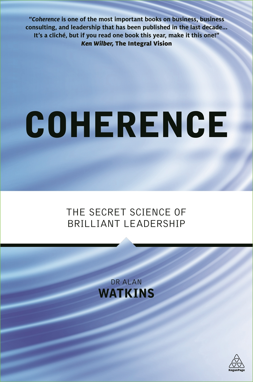 Coherence (9780749470050)