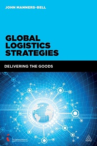 A Turbulent Two Decades for the Logistics Industry – and More Change to Come