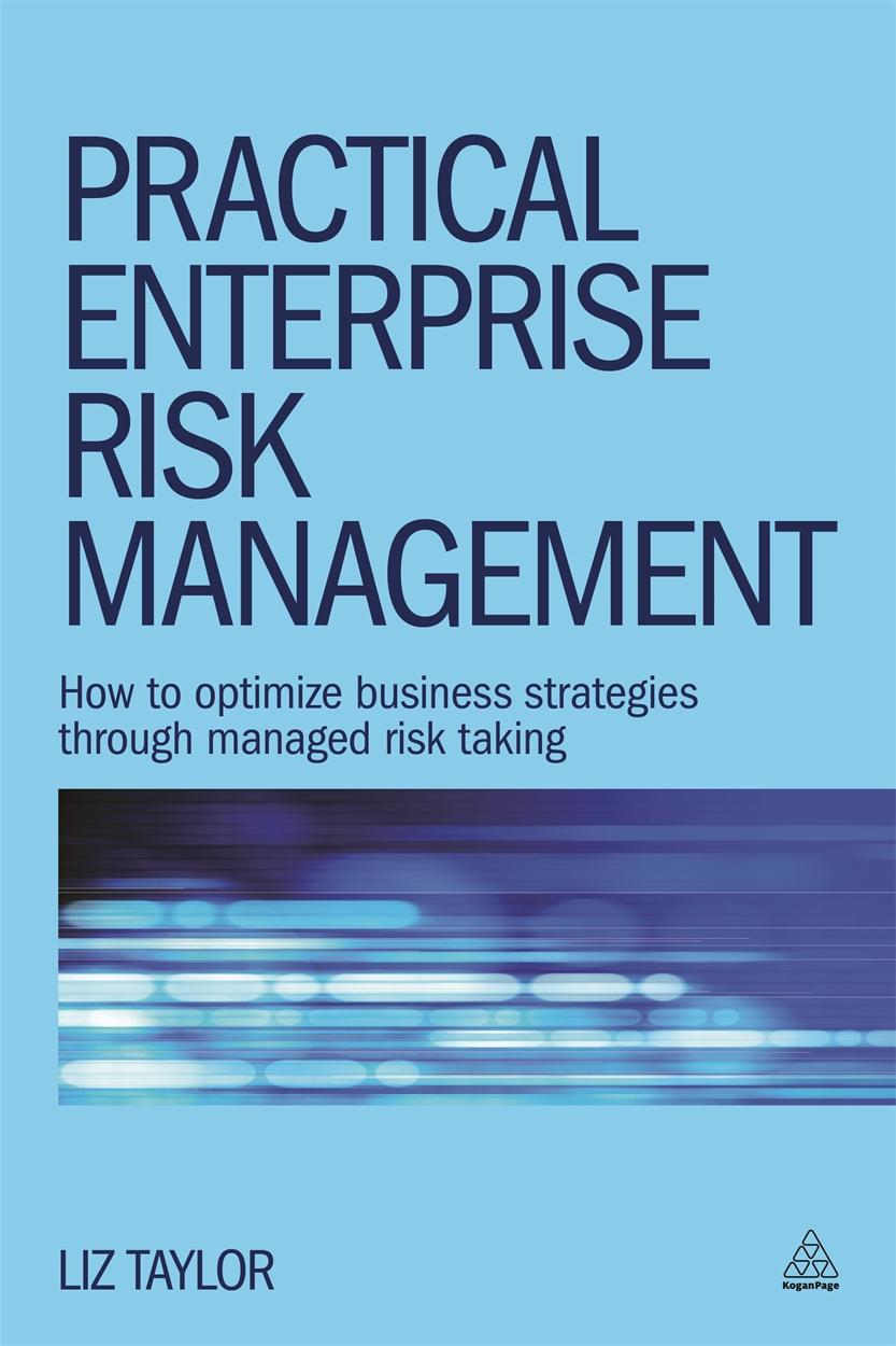Practical Enterprise Risk Management (9780749470531)