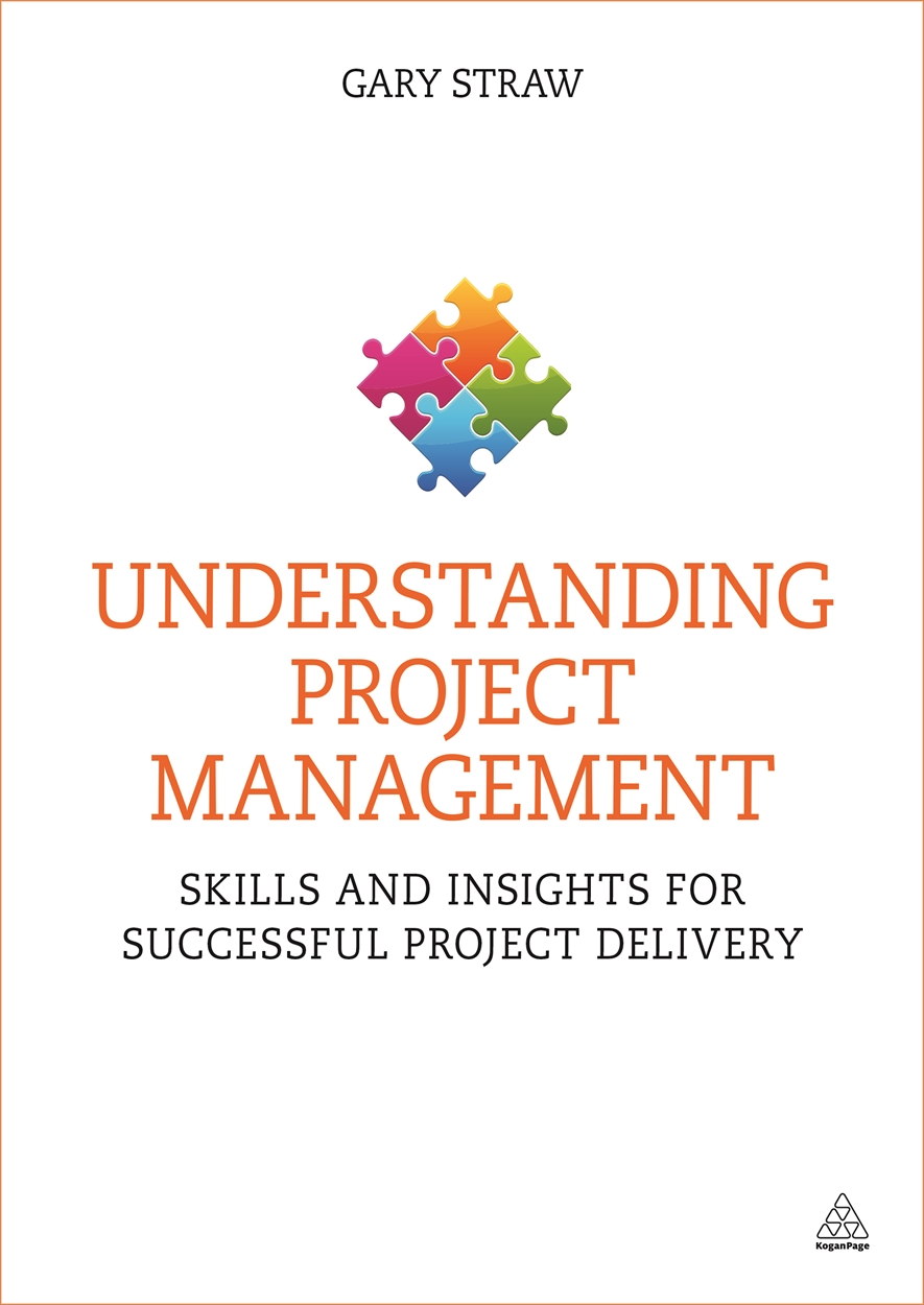 Understanding Project Management (9780749470555)