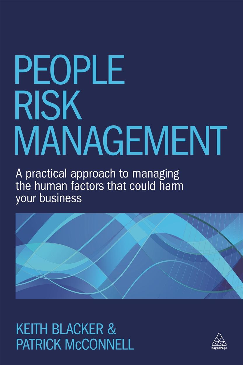 People Risk Management
