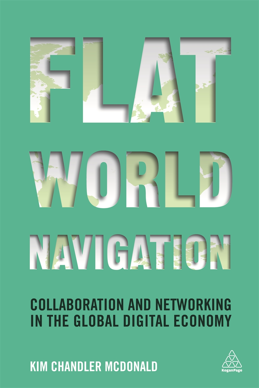 Flat World Navigation (9780749473938)