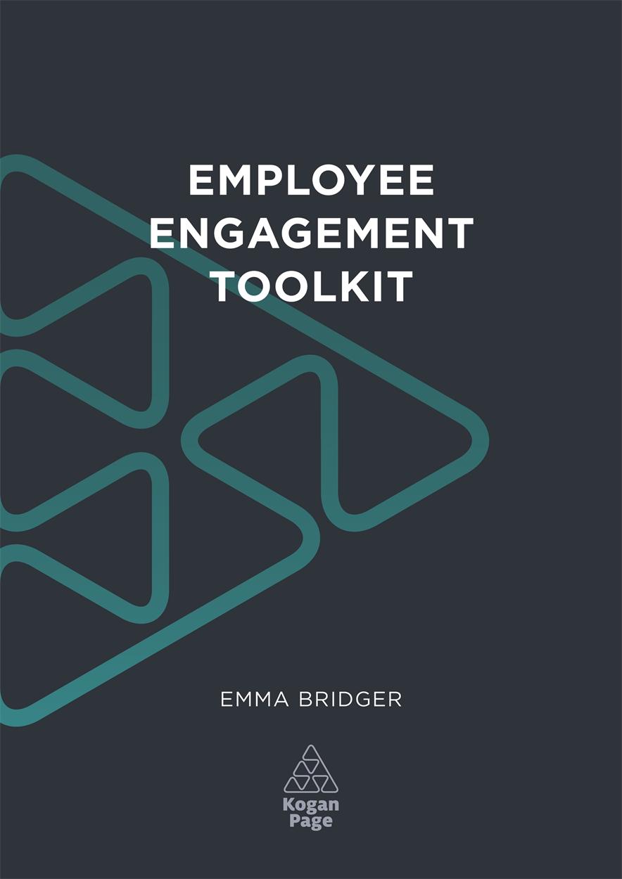 employee engagement toolkit