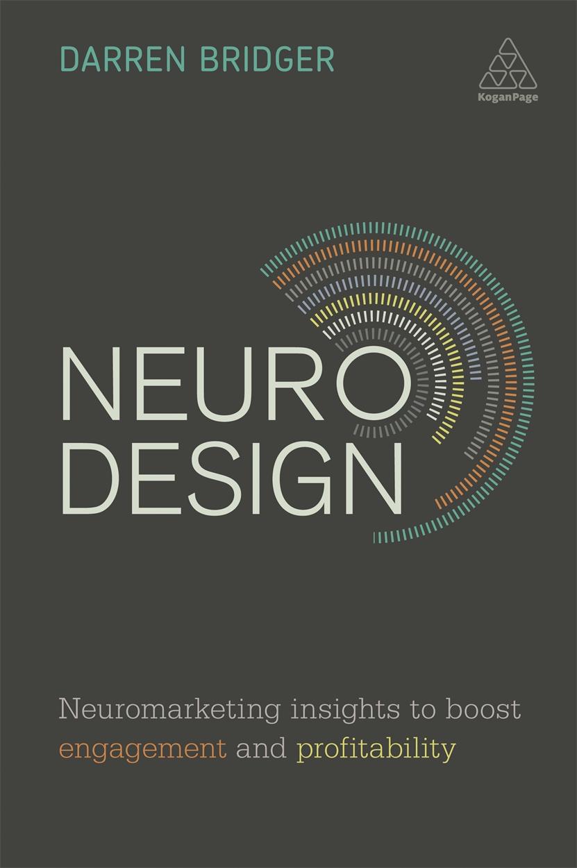 Neuro Design (9780749478889)