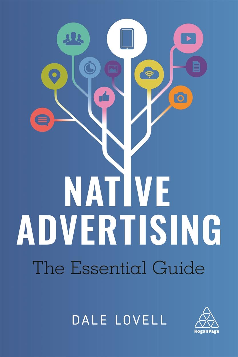 Native Advertising (9780749481162)