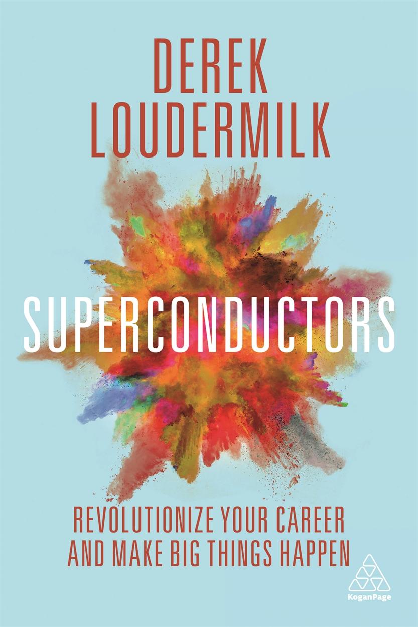 Superconductors (9780749482367)