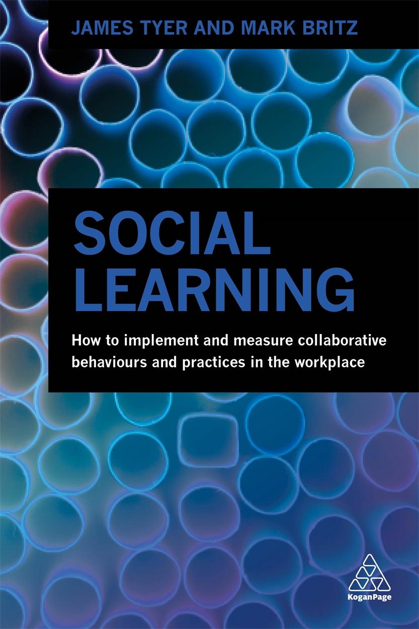 Social Learning (9780749482992)