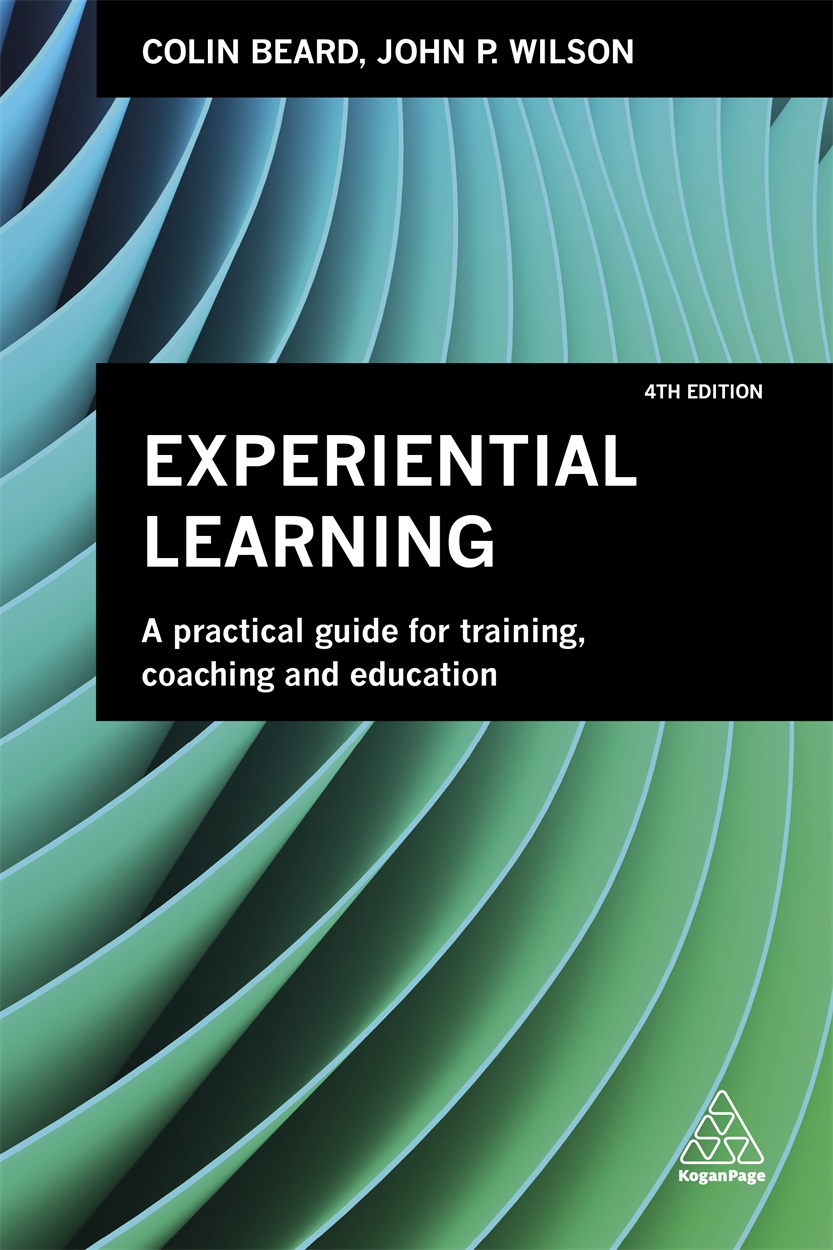 Experiential Learning (9780749483036)