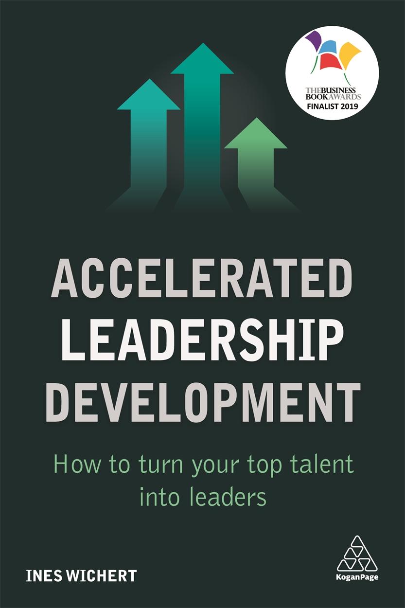 Accelerated Leadership Development (9780749483050)