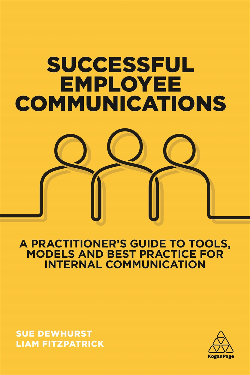Successful Employee Communications (9780749484521)