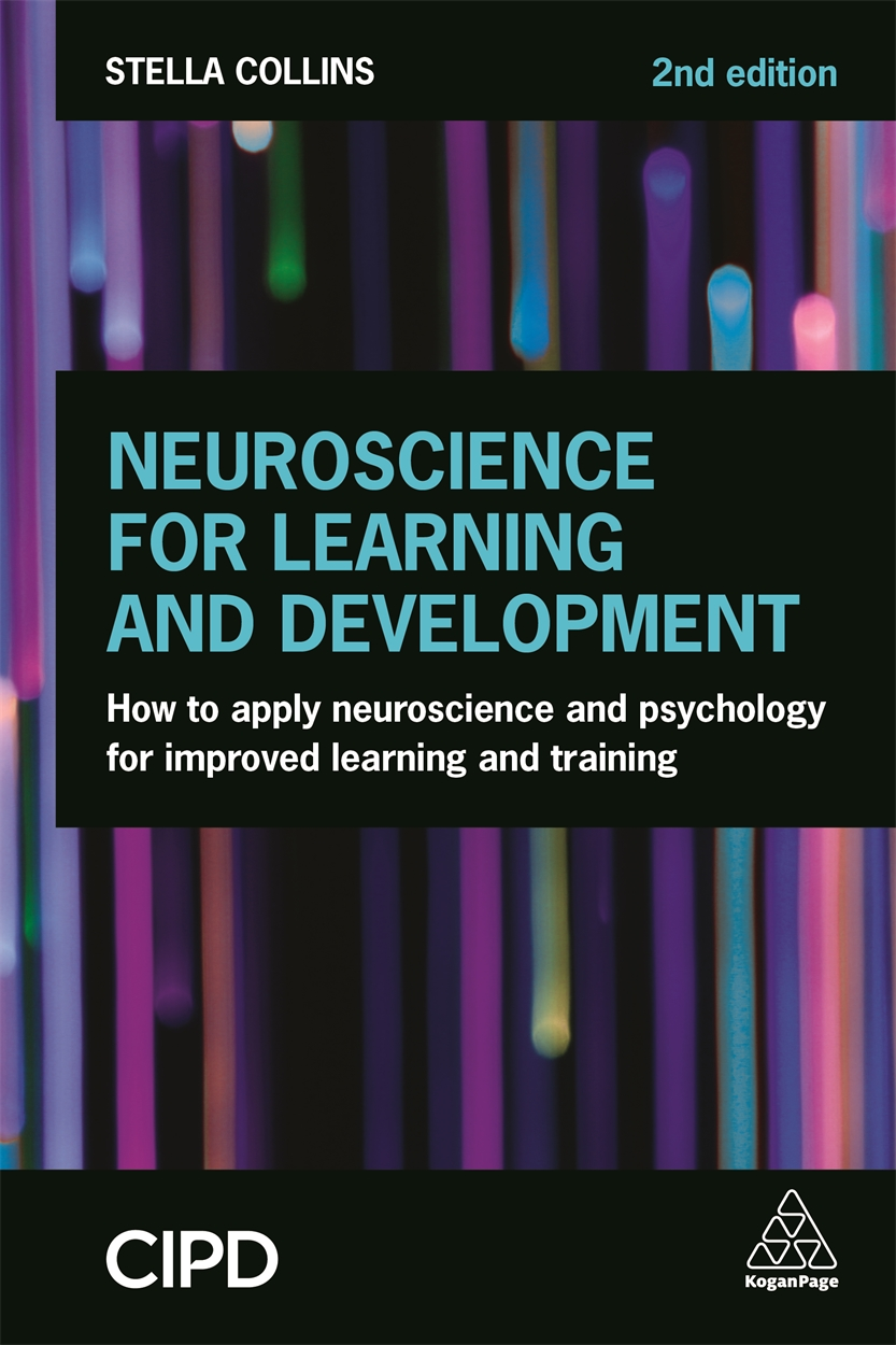 Neuroscience for Learning and Development (9780749493264)