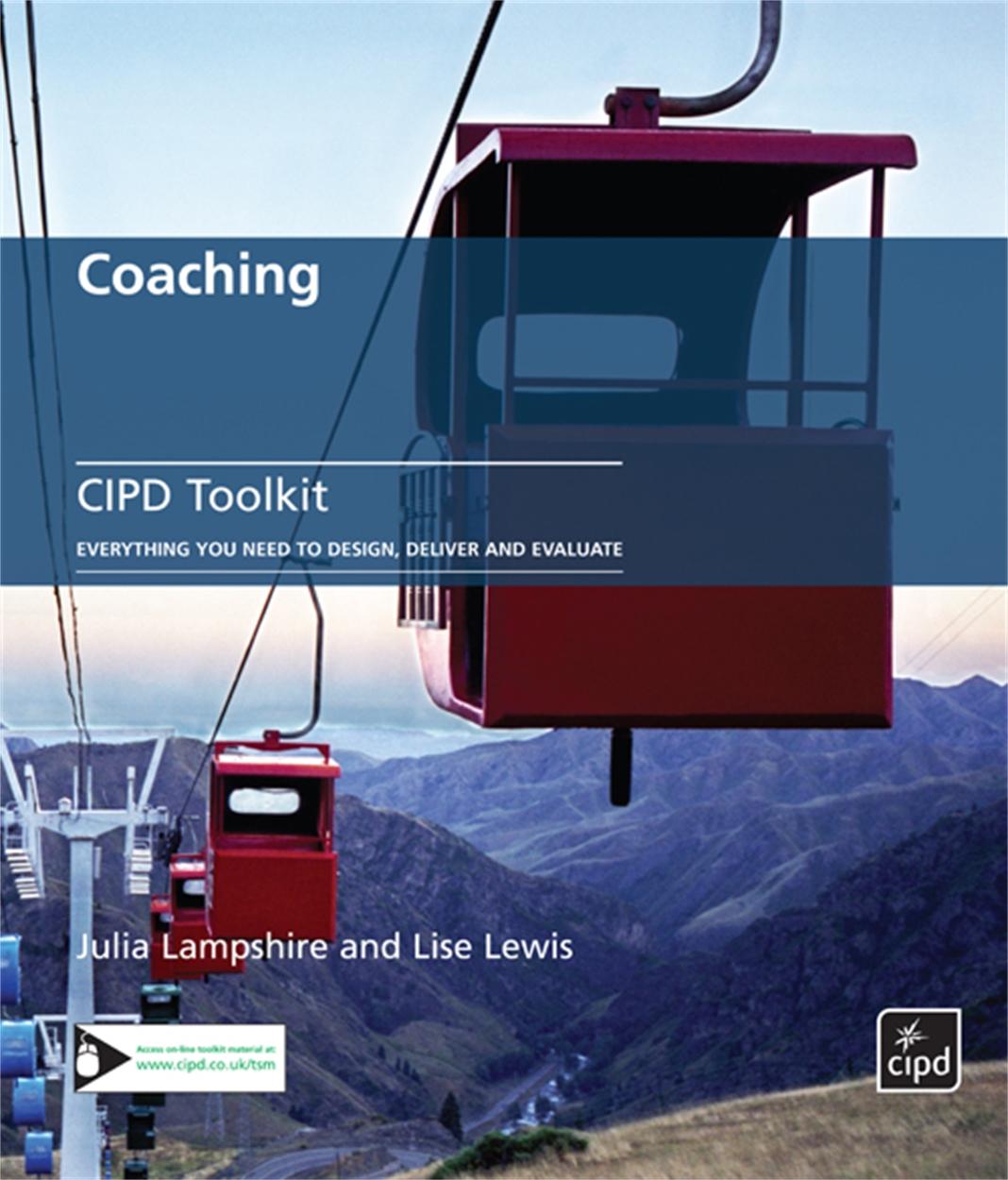 Coaching (9781843981930)