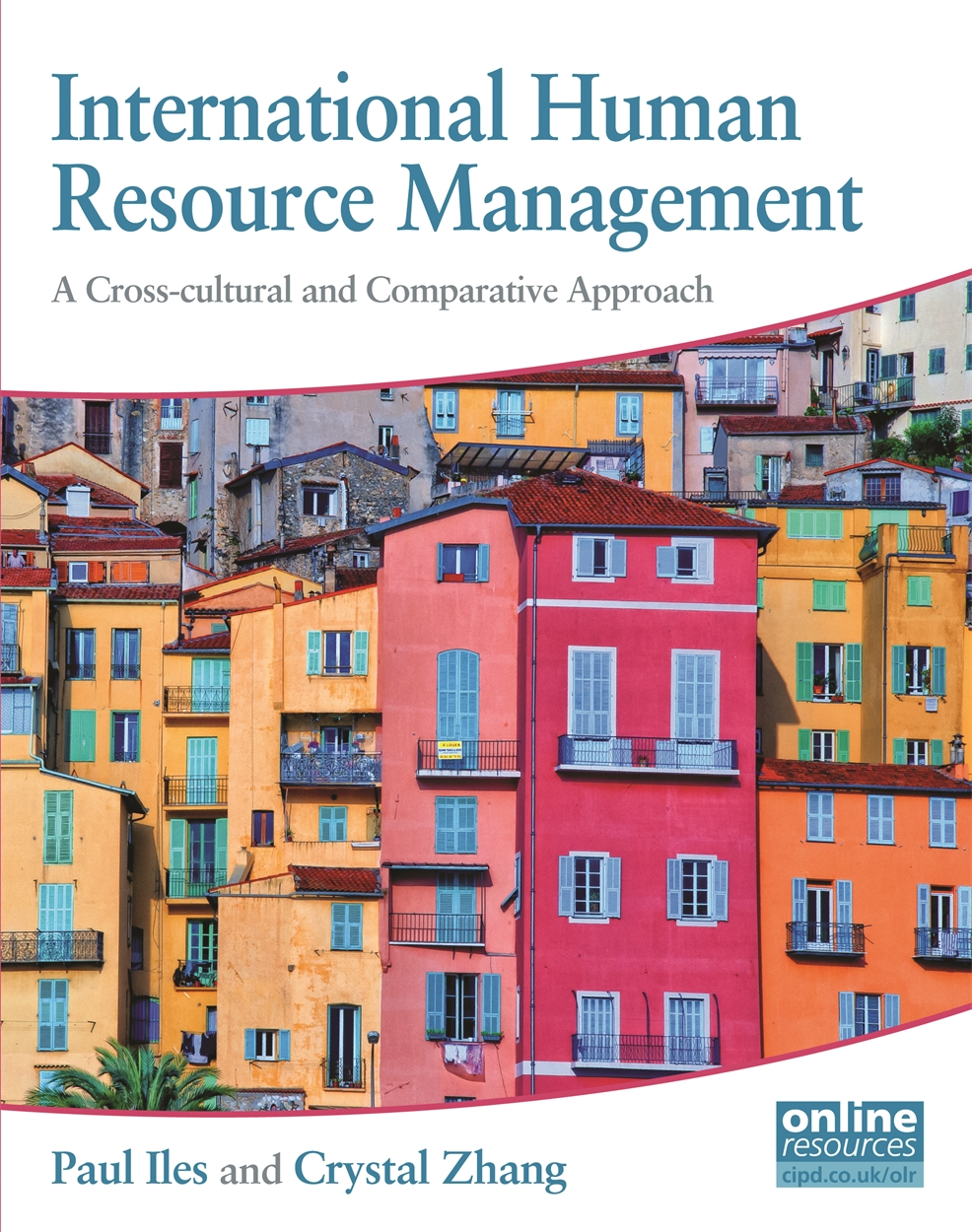 international human resources management The earlier editions of this bestselling textbook have guided thousands of students through their international human resource management studies.