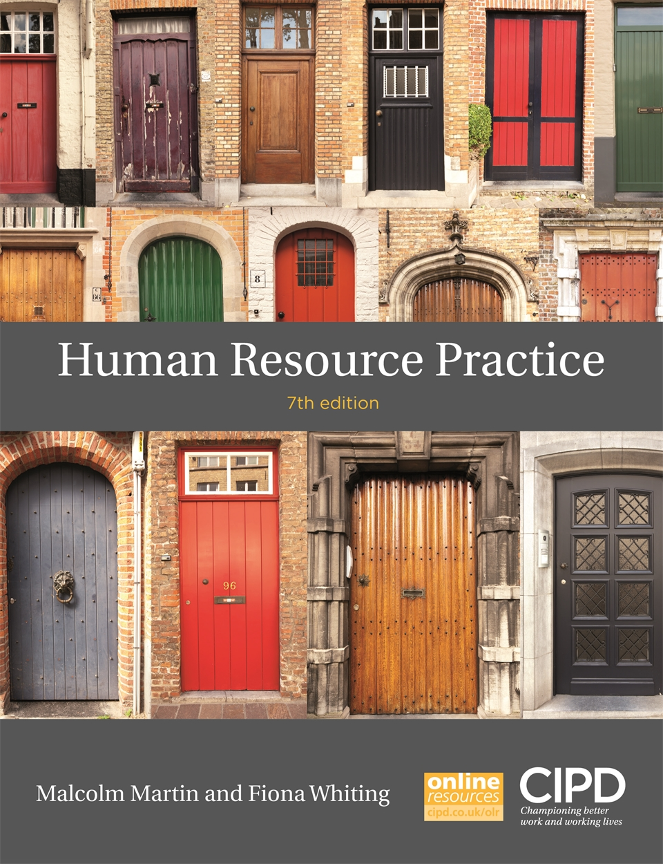 globalizing human paper resource term The impact of cultural differences on human resources policies of multinational companies  culture and the impact on human resource policies has.