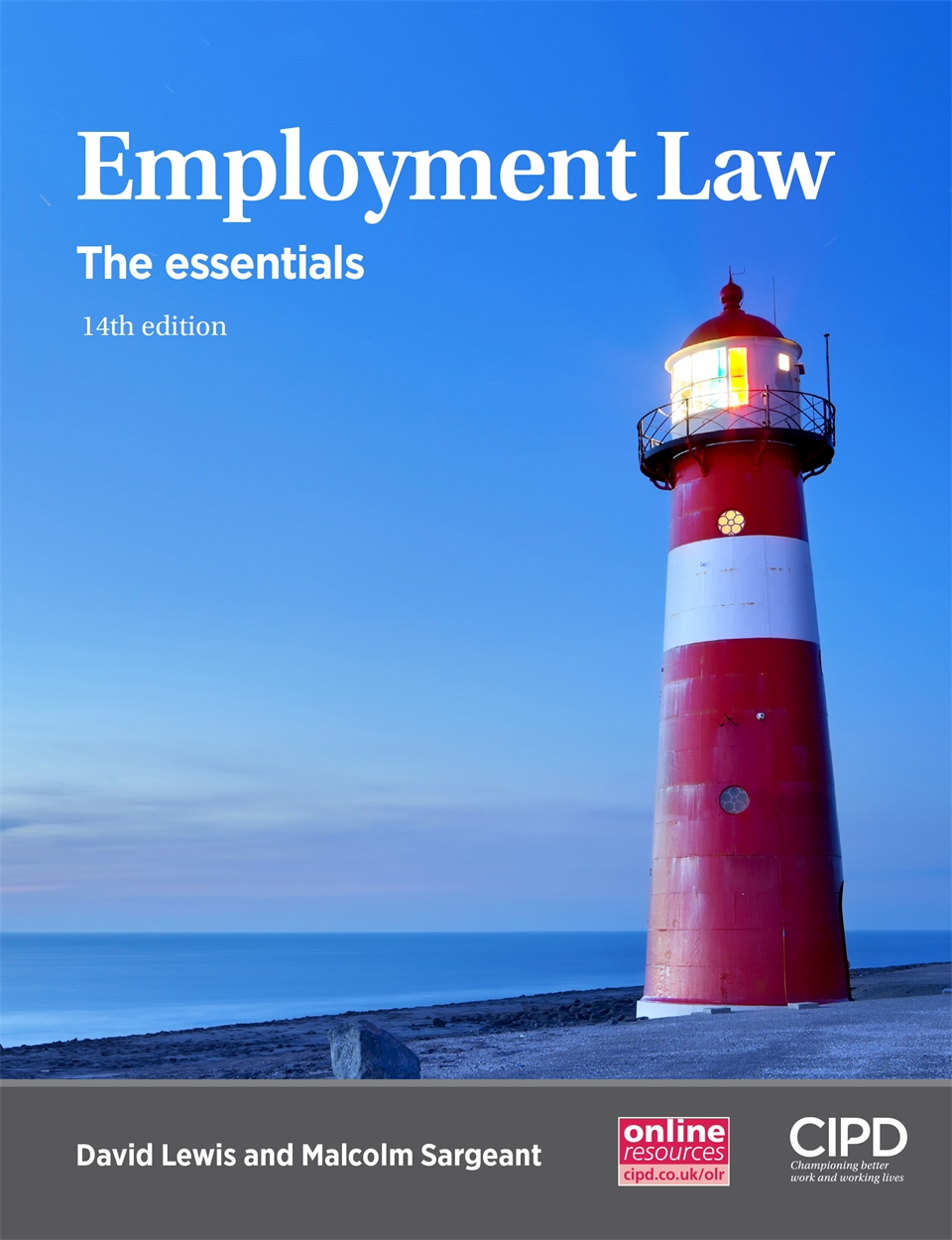 Employment Law (9781843984382)