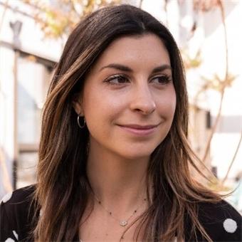 Angelica Malin