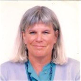 Ann Rennie