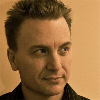 Bradley Leimer