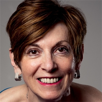 Carole Pemberton