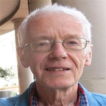 David Hurdle