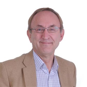 Doug Strycharczyk