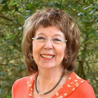 Fiona Talbot