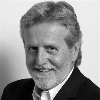 Greg Kesler