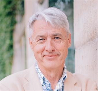 Guy Murfey