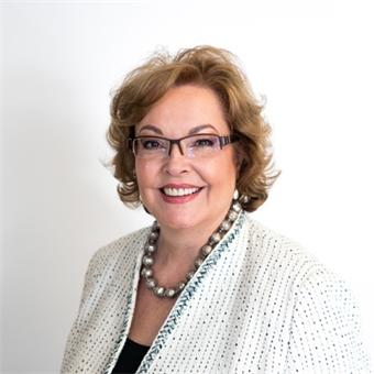 Helen Blake
