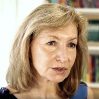 Janice Caplan