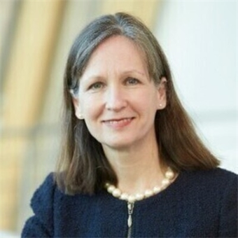 Julie Hodges
