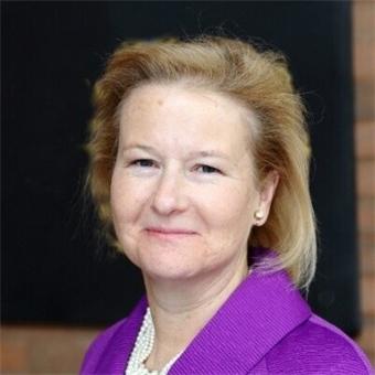 Kathryn Bishop