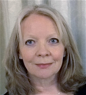Kathy Beevers