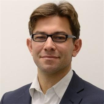 Michael Valentin