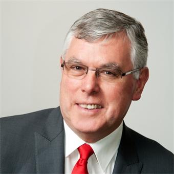 Paul Hopkin