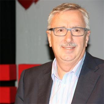 Paul Sloane