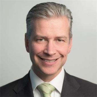 Remko van Hoek