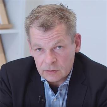 Rolf Neise