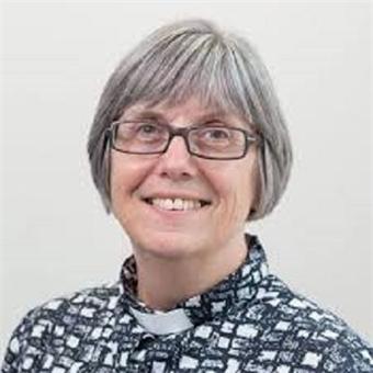 Ruth Dowson