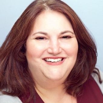 Stacey Harris